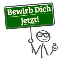 Ausbildungsplatz Berlin Steglitz - Strassenbau